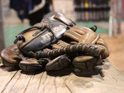 NA Baseball