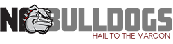 Bulldog Sports Logo