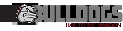 Bulldog Sports Logo